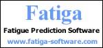 fatiga-banner